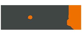logo_platzhirsch_grau
