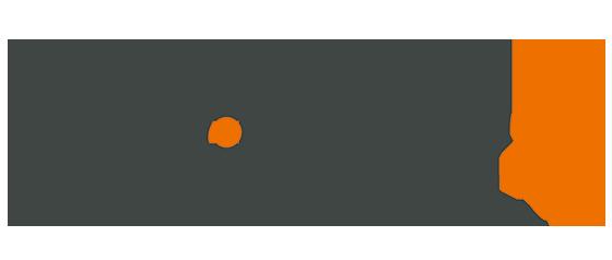 der Platzhirsch Logo